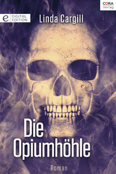 Die Opiumhöhle - Digital Edition