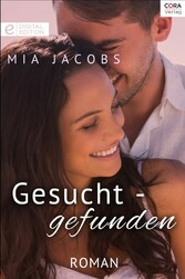 Gesucht - gefunden - Digital Edition