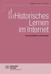 Historisches Lernen im Internet - Geschichtsdid...