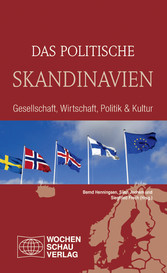 Das politische Skandinavien - Gesellschaft, Wir...