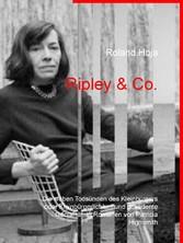 Ripley & Co. - Die sieben Todsünden des Kleinbü...