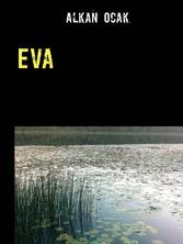 Eva - Ein Drehbuch