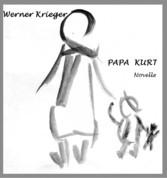 Papa Kurt - Roman
