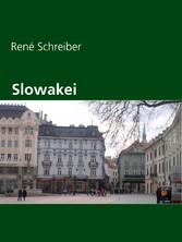 Slowakei - Rundreise durch Land