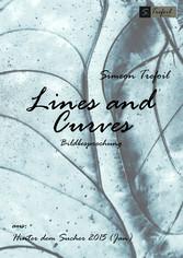 Hinter dem Sucher 2015 - Lines and Curves (Jan)