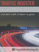 Traffic Booster Virale Mailer