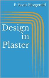 Design in Plaster
