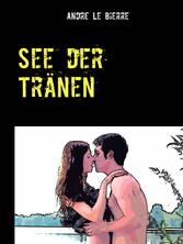 See der Tränen - Erotische Geschichte