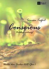 Hinter dem Sucher 2015 - Conscious (Juni)