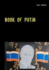 Book of Putin - Der Mensch