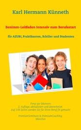 Benimm-Leitfaden Intensiv zum Berufsstart - für...