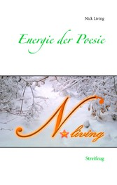 Energie der Poesie - Streifzug