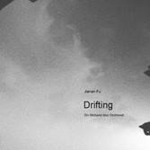 Drifting - Ein Bildband über Dortmund