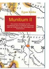 Munitium II - Eine andere Sichtweise auf die au...