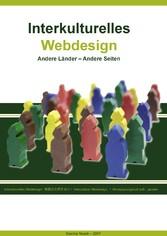 Interkulturelles Webdesign - Andere Länder - an...