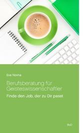 Berufsberatung für Geisteswissenschaftler - Fin...
