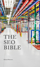 The SEO Bible - Everything you need to know abo...