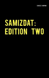 Samizdat: Edition Two