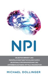 NPI - Neuronale Programmierung durch Imaginatio...