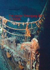 Der zweite Untergang der TITANIC