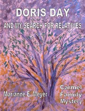 Doris Day and my search for relatives - Carmel ...