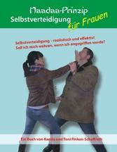 Selbstverteidigung für Frauen - Selbstverteidig...