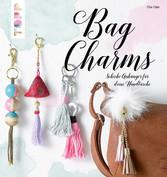 Bag Charms - Schicke Anhänger für deine Handtasche