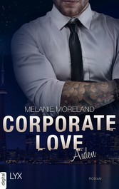 Corporate Love - Aiden