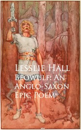 Beowulf: An Anglo-Saxon Epic Poem - Bestsellers...