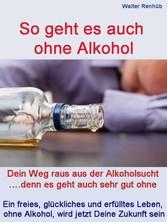 So geht es auch ohne Alkohol - Dein Weg raus au...