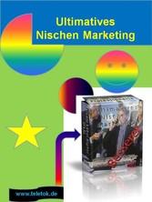 Ultimatives Nischen Marketing - Nischen Marketi...