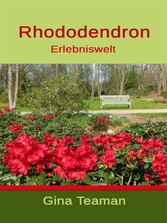 Rhododendron Erlebniswelt