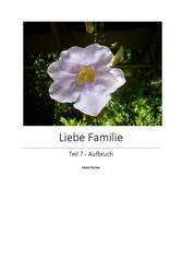 Liebe Familie 7 - Aufbruch