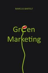 Green Marketing - Eine Einführung