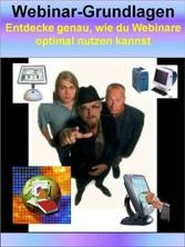 Webinar-Grundlagen - Entdecke genau, wie du Web...