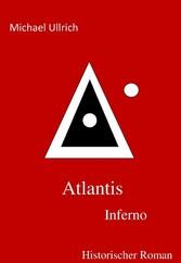 Atlantis - Inferno