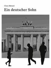 Ein deutscher Sohn