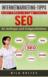 Internetmarketing-Tipps: Suchmaschinenoptimieru...
