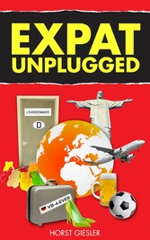 EXPAT UNPLUGGED
