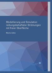 Modellierung und Simulation reibungsbehafteter ...
