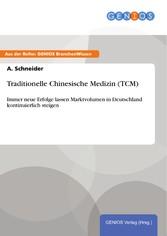 Traditionelle Chinesische Medizin (TCM) - Immer...