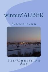 winterZAUBER - Sammelband