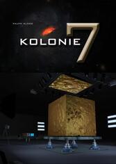 KOLONIE 7