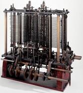 Die Geschichte des Computers - Wie es bis zur F...