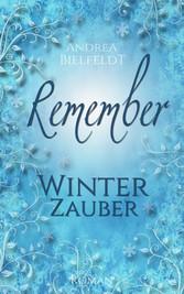 REMEMBER Winterzauber