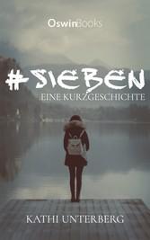 #SIEBEN