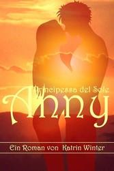 ANNY - Principessa del Sole