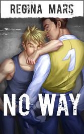 No Way - Gay Romance