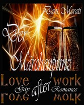 Love after work - Der Märchenprinz - Gay Romance