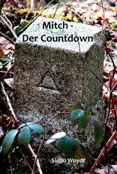 Mitch - Der Countdown